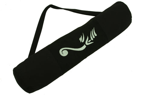 Ganesh Yoga Mat Bag - Global Groove Life