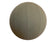 55cm Balance Ball / Yoga Ball Cover: Sage