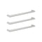 Heated Towel Rail (dual round)