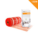 Self Adhesive Mat 150W