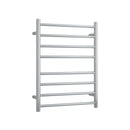 Heated Towel Rail (Ladder) 700 x 530mm