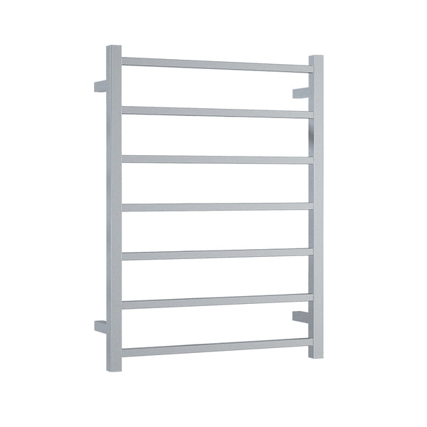 Heated Towel Rail (Ladder), Square 800 x 600mm