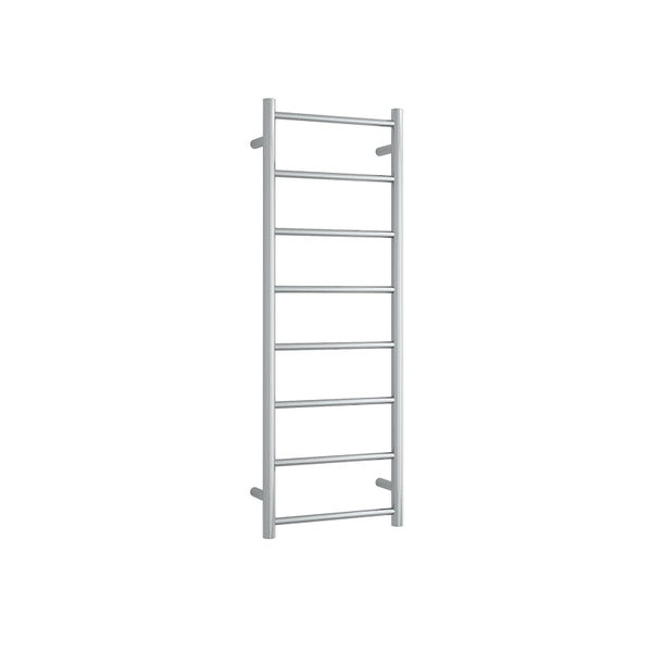 Heated Towel Rail (Ladder) 1120 x 400mm