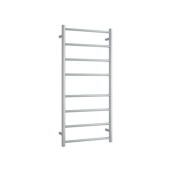Heated Towel Rail (Ladder) 1120 x 530mm
