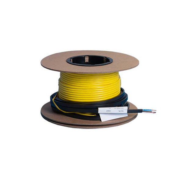 Membrane Heating Cable