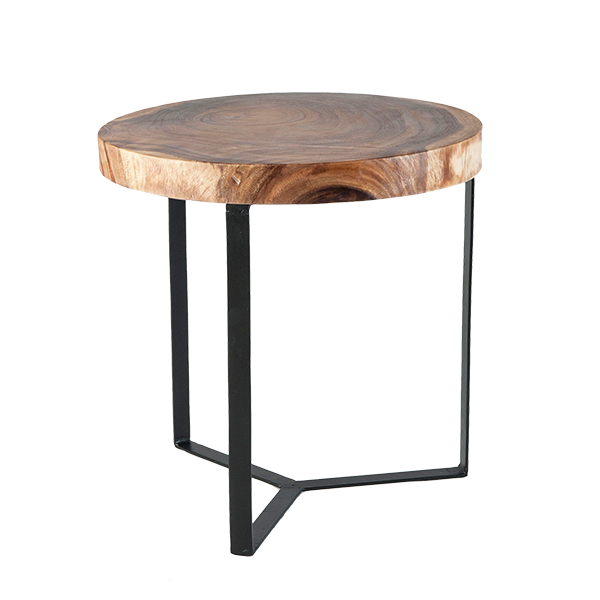 End Table Ls 1000 Ideas About Tables On Pinterest