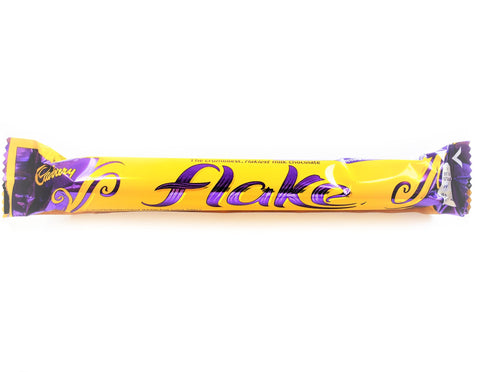 UK Flake Bar