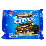 Limited Edition Oreo Brookie-O