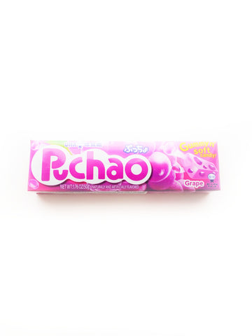 Puchao Grape