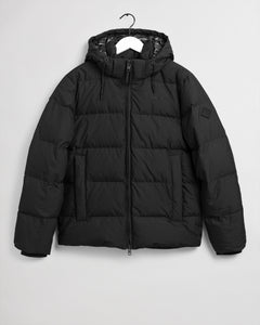 D2. THE ALTA DOWN JACKET
