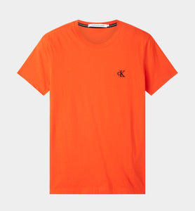 CK ESSENTIAL SLIM TE, XAQ