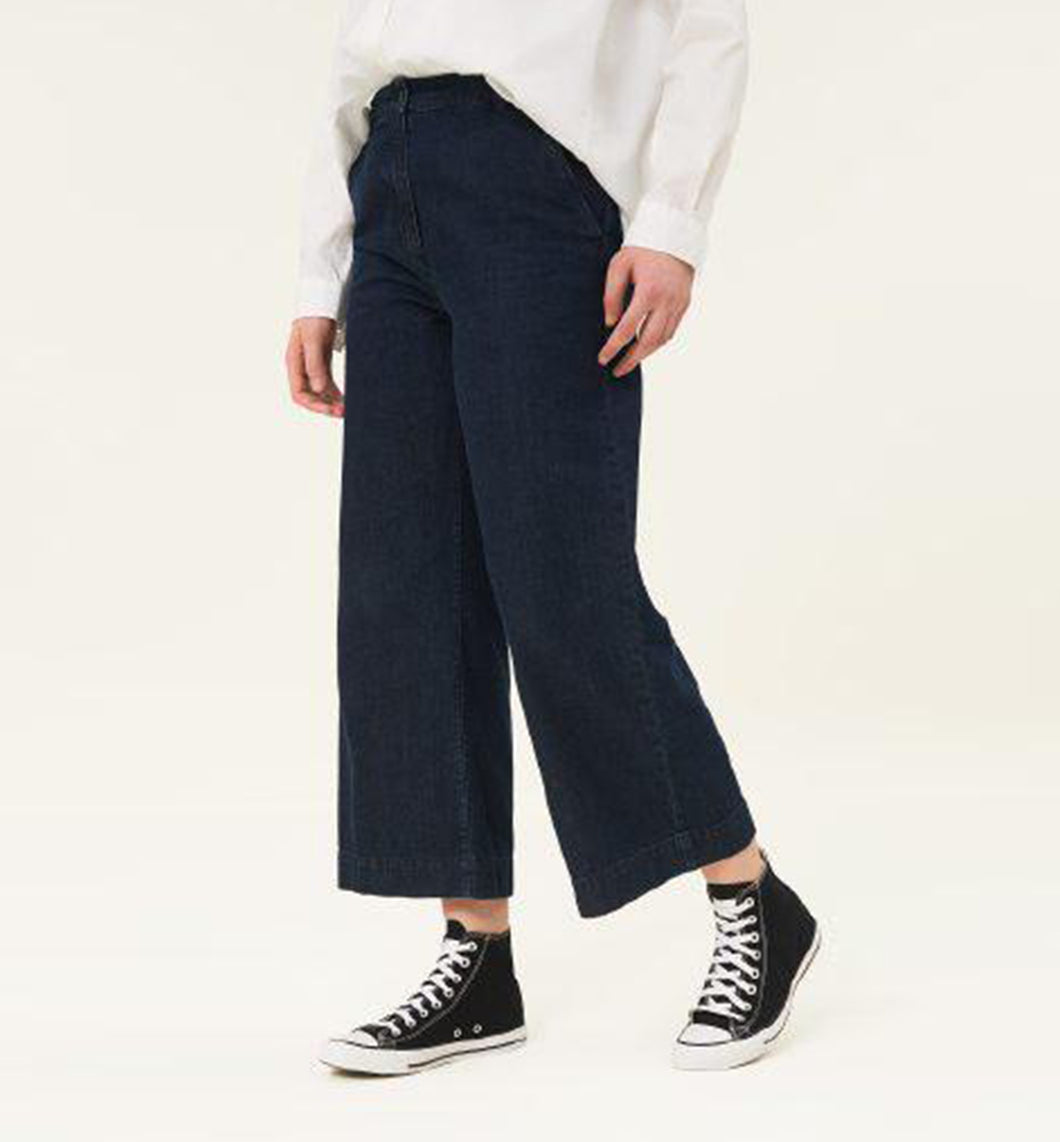 R-Lina Denim Pants