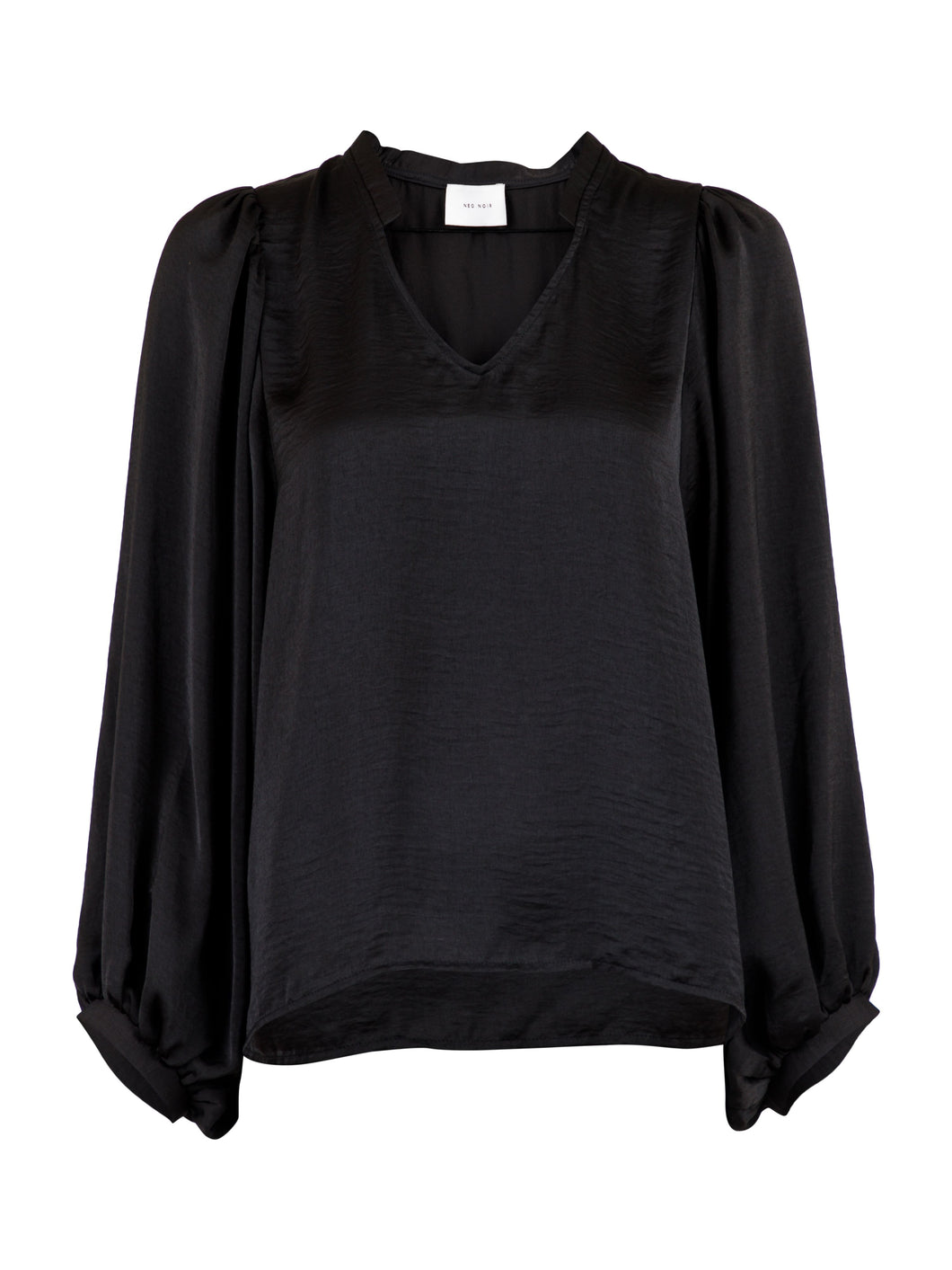 Solde Blouse (part of group)
