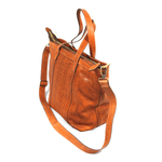 Load image into Gallery viewer, Women Shoulder Bag l Leather Bag_LEPROSO