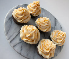 Load image into Gallery viewer, Vanilla & Honey Soap Cupcake