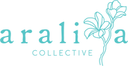 Araliya Collective