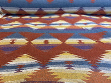 Load image into Gallery viewer, Wool Southwest Navajo - #19 - 1/2 metre