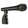 Ahuja Microphones PA Economy Series With MIC Holder AUD-99MS