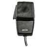 Ahuja PA Microphone For Mobile Use MM-60MM: Infernocart.com