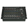 Ahuja PA Audio Mixing Consoles Stereo Model AMX 812