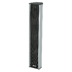 Ahuja PA Column Speakers Model SCM-30 : Infernocart.com