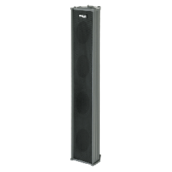 Ahuja PA Column Speakers Model ASC-40T : Infernocart.com