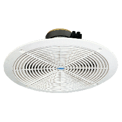 Ahuja PA Ceiling SpeakerModel CS 662T