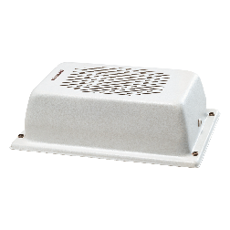 Ahuja PA Ceiling SpeakerModel BS-6462T