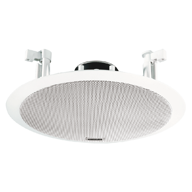 Ahuja PA Ceiling SpeakerModel CS 6081T