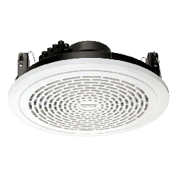 Ahuja PA Ceiling SpeakerModel CS 5044T