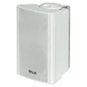 Ahuja 2-Way Compact PA Wall Speaker Model PS-500T