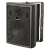 Ahuja 2-Way Compact PA Wall SpeakerModel SMX 602