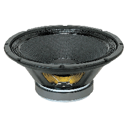 Ahuja Professional PA SpeakerModel L12 MB200