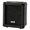 Ahuja Portable PA Amplifier Speaker  Model PSX 300DP