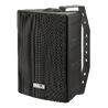 Ahuja 2-Way Compact PA Wall Speaker Model ASX 612B
