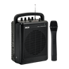 Ahuja Portable Pa Active Speaker 20 Watts Model WP 220