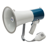 Ahuja Pa Portable Megaphone Model AM-22HSD