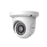 Honeywell 2MP IP Dome Camera Model HIE2PI