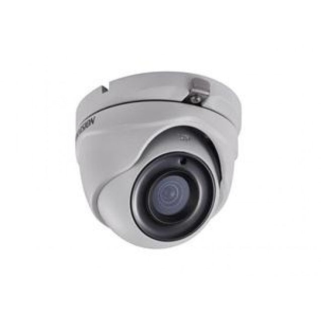 Hikvision 5mp Exir Turret Dome Camera Model DS-2CE5AH0T-ITPF