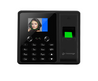 Secureye Touchless Face & Fingerprint Reader And Professional Access Control Model  S-FB3K