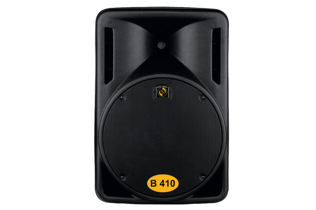 Studiomaster Active Portable Speaker Model B-410