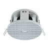 Ahuja PA Ceiling SpeakerModel CSX 3081T