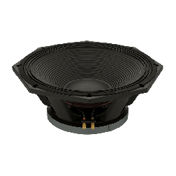 Ahuja Professional PA Speaker Model L18-SW1300X