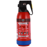 Ceasefire ABC Powder Map90  2Kg Fire Extinguisher