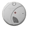 Ceasefire SD-1C Standalone Smoke Detector