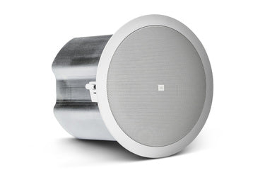 "JBL Control 16C/T Two-Way 6.5"" Coaxial Ceiling Loudspeaker"