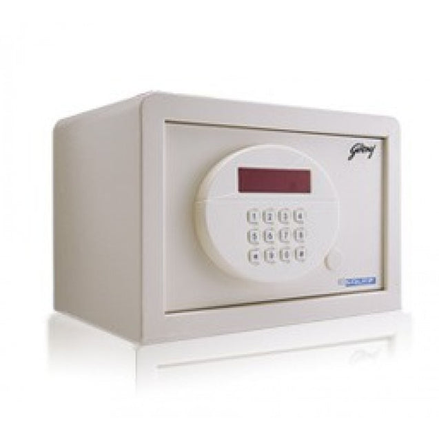 Godrej Esquire Electronic Home Safe