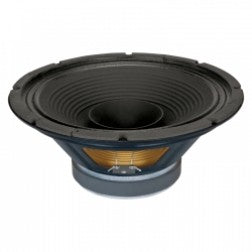 Ahuja Professional PA SpeakerModel Dx12-F200
