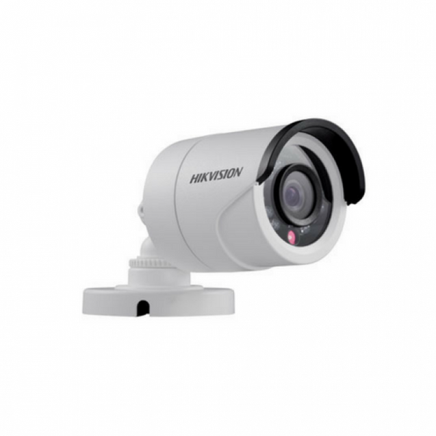 Hikvision 2MP Full High Definition  Bullet Camera DS-2CE1ADOT-IRP