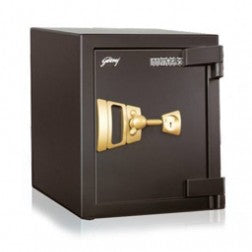 Godrej Matrix (1814) Mechanical Safe